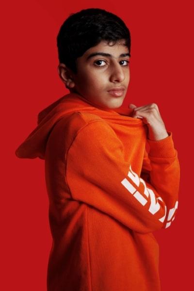 Ahmad Alazri (10)