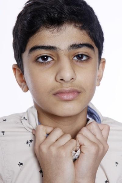 Ahmad Alazri (2)