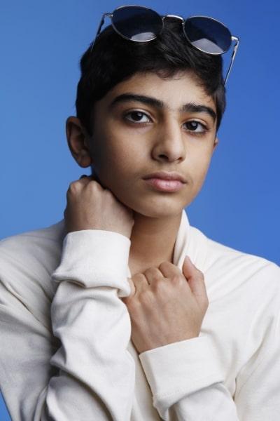 Ahmad Alazri (6)