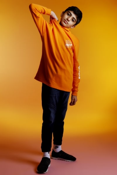Ahmad Alazri (8)