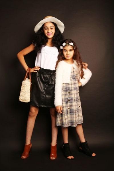 Ameera & Fatema (1)