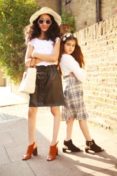 Ameera & Fatema (2)