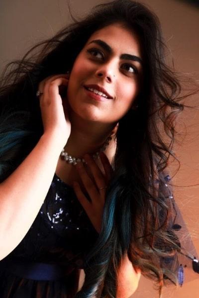 Aniqa Sethi (2)
