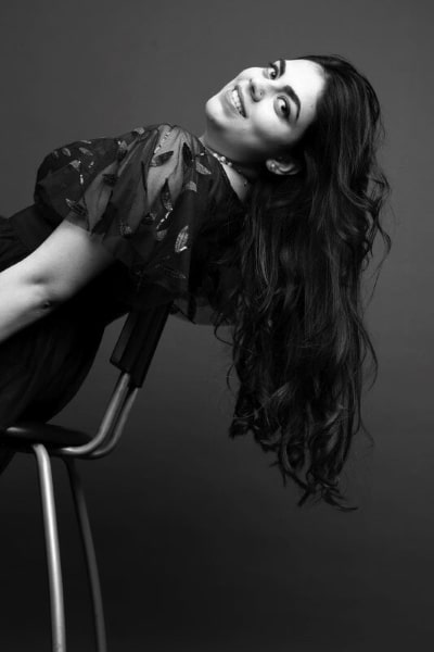Aniqa Sethi (3)