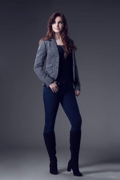 Hannah Dimmock (4)
