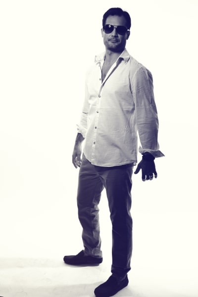 Ryan Lee (2)