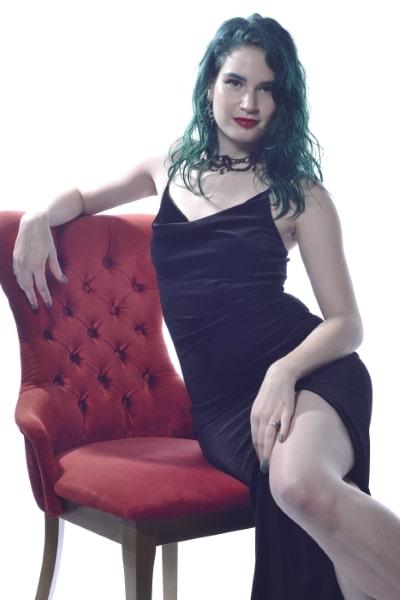 Angela Shaw (1)