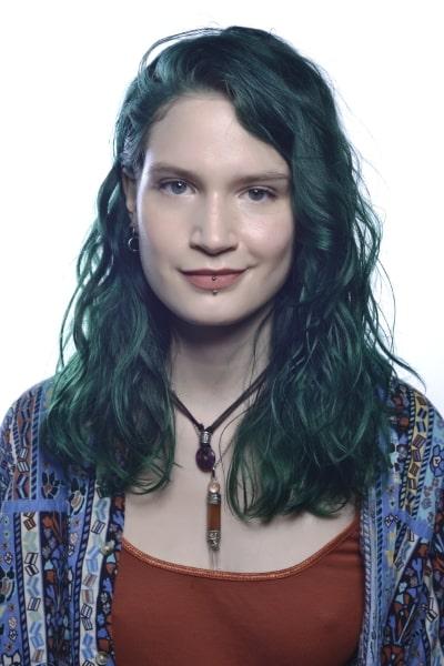 Angela Shaw (4)