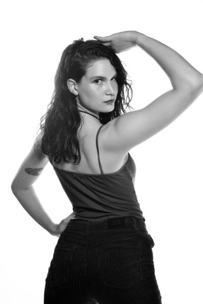Angela Shaw (6)