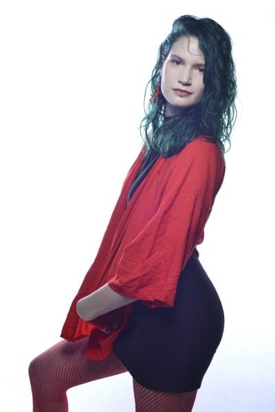 Angela Shaw (7)