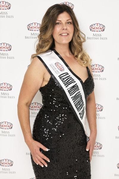 Trudi Dignan Miss British Isles (1)
