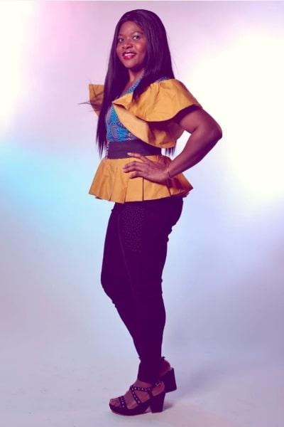 Violet Ashie (18)