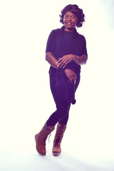 Violet Ashie (5)