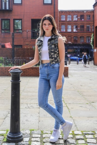 Amelia Barnaby (6)