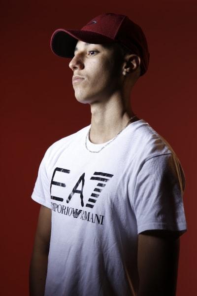 Anas Boufarda (4)