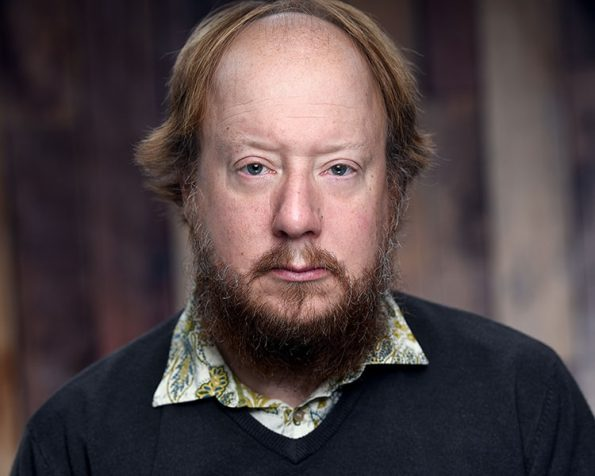 Richard Tinworth (4)