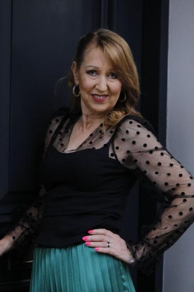 Teresa Elias (1)