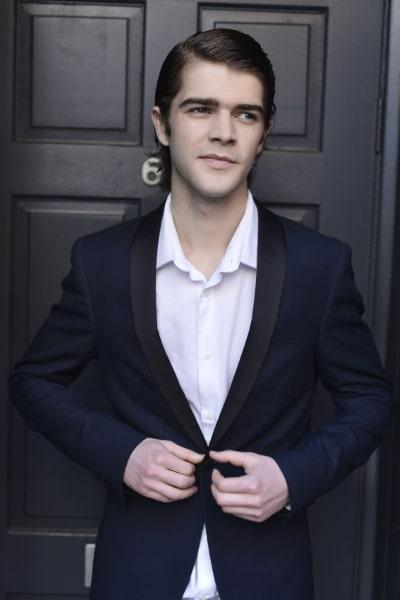 Adam Ramsbotham (14)