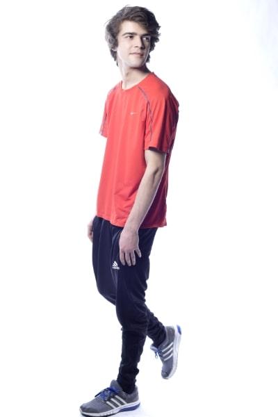 Adam Ramsbotham (16)