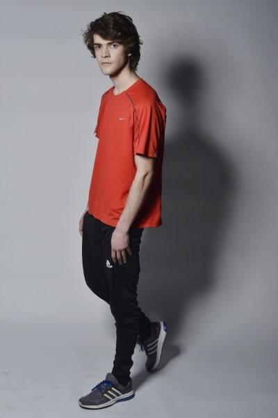 Adam Ramsbotham (18)