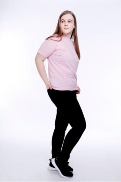 Amber Price (11)