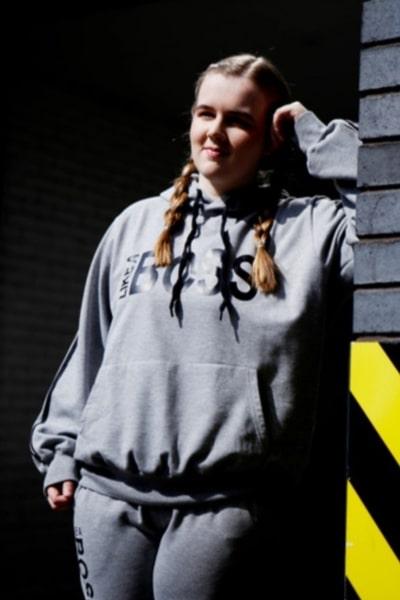 Amber Price (12)