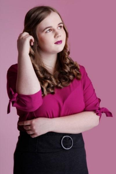 Amber Price (13)
