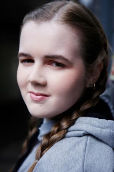 Amber Price (5)