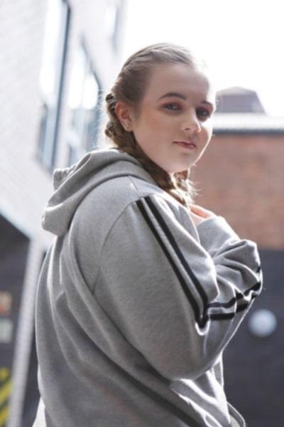 Amber Price (8)