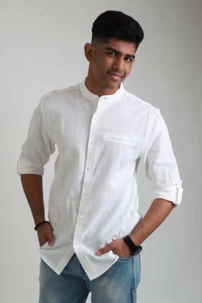 Cyril Joe (2)
