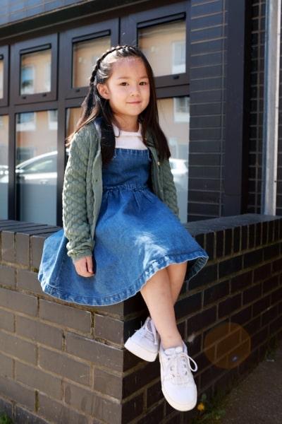 Zara Siu (12)