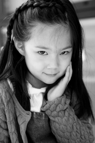 Zara Siu (13)