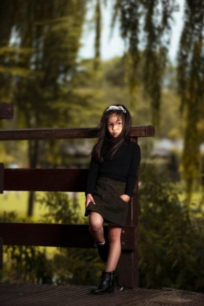 Zara Siu (17)