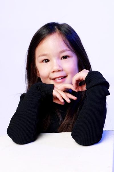 Zara Siu (6)