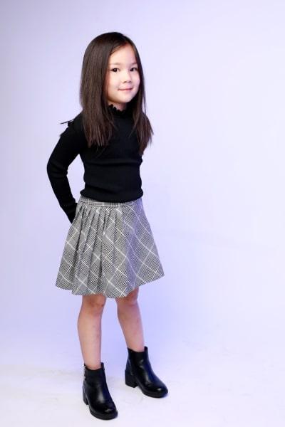 Zara Siu (7)