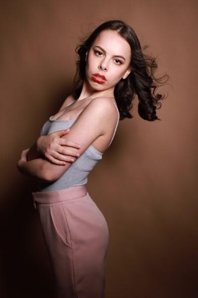 Abigail Jarvis-Krill (2)