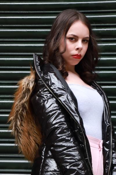 Abigail Jarvis-Krill (5)