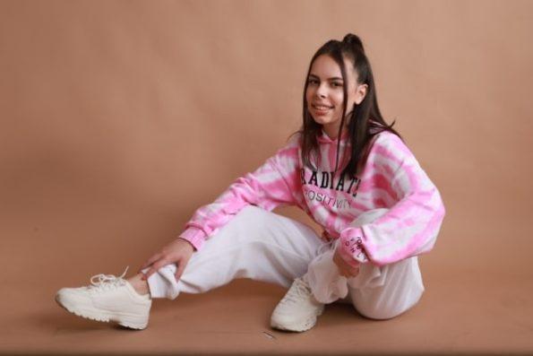 Abigail Jarvis-Krill (6)