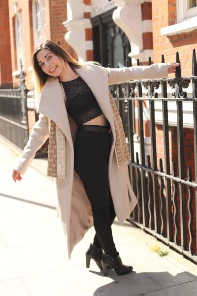 Adriana Maggio (4)