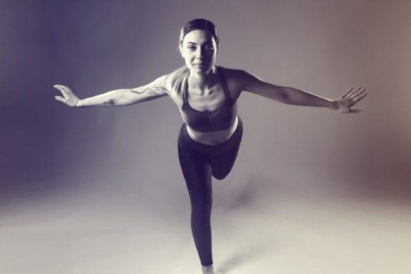Adriana Maggio (6)