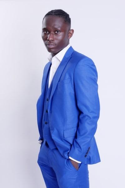 Akwasi Mensah Kwartemaah (16)