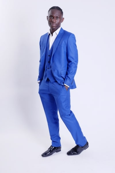 Akwasi Mensah Kwartemaah (17)