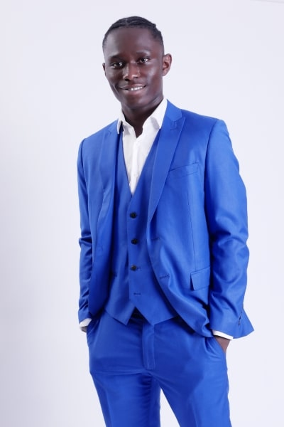 Akwasi Mensah Kwartemaah (18)