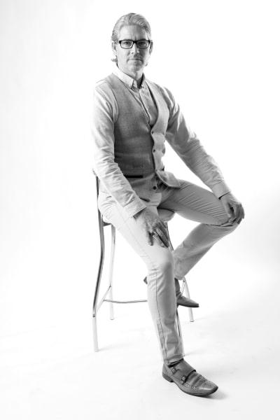 Simon Lee (14)