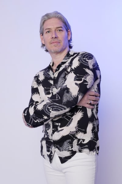 Simon Lee (4)