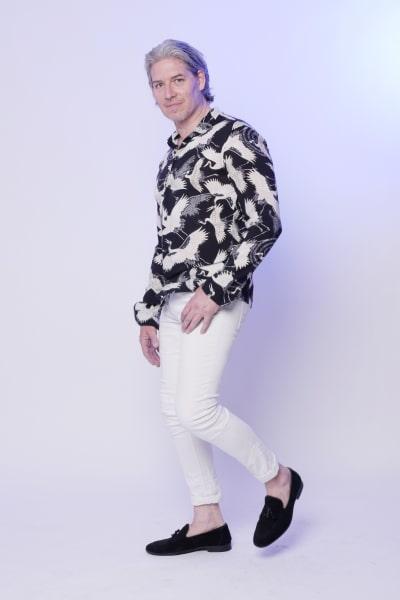 Simon Lee (6)