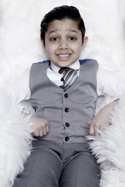 Yusaf Awais (10)