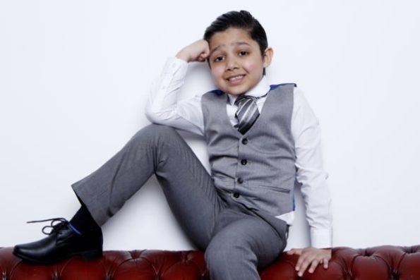 Yusaf Awais (12)