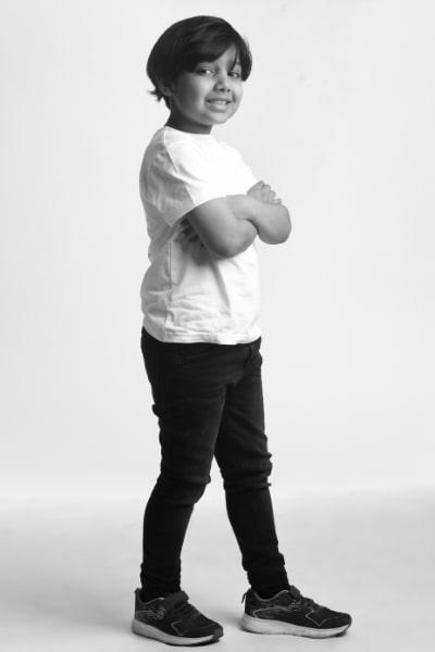 Yusaf Awais (13)