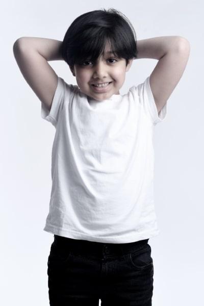 Yusaf Awais (16)